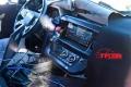 Filtrado el tecnológico interior del nuevo Land Rover Defender