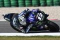Maverick Viñales conquista la victoria en el TT Assen