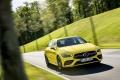 Desvelado el nuevo Mercedes-AMG CLA 35 4MATIC Shooting Brake, la primera variante deportiva