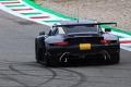 El nuevo Porsche 911 RSR GTE debutará en Goodwood