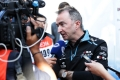 Paddy Lowe abandona Williams definitivamente