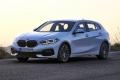 BMW Serie 1 2019, ya tenemos sus precios y equipamientos