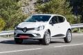 Renault ya trabaja en un nuevo SUV, una alternativa más lúdica al Captur