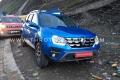 La versión india del Renault Duster se actualizará para acercarse al SUV de Dacia