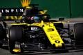 Ricciardo brinda a Renault su mejor clasificación desde Japón 2010