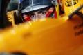 """Sainz busca su cuarto GP consecutivo en los puntos: """"Confiarse sería un error"""""""