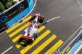 Suiza aún puede estar en la 'Season Six' de Fórmula E
