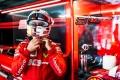 """Vettel, frustrado: """"Esta Fórmula 1 no es de la que yo me enamoré"""""""