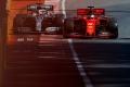 [Vídeo] ¿Merecía Sebastian Vettel la sanción en Canadá?