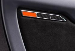 La nueva versión del Alpine A110 será presentada en Le Mans