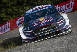 Así está la 'silly season' del WRC de cara a 2019
