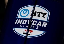 """BMW descarta la IndyCar: """"¿Qué historia puedes contar con un monoplaza en EE.UU?"""""""