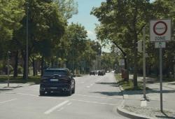 BMW sienta el precedente: sus híbridos enchufables apagarán el motor convencional en ciudad