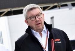 """Brawn responde a Hamilton: """"La puerta siempre ha estado abierta para los pilotos"""""""
