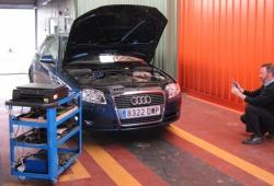 La importancia de certificar un coche de ocasión para venderlo a particulares