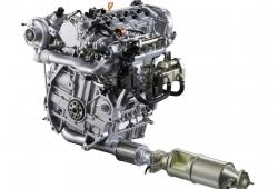 ¿Cuánto tiempo pueden sobrevivir los motores diésel?