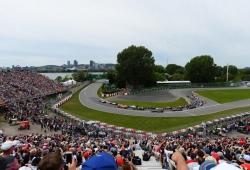 Así te hemos contado los entrenamientos libres del GP de Canadá de F1 2019