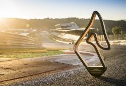 Así te hemos contado el GP de Austria de F1 2019