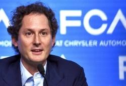 FCA y Renault confirman estar dispuestas a reanudar el acuerdo de fusión