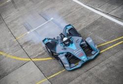 La Fórmula E revela de forma oficial su calendario 2019-20