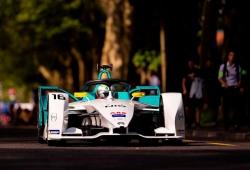La Fórmula E valora cambiar dos fechas de la 'Season Six'