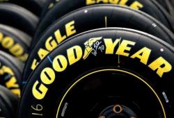 Goodyear regresa al WEC y a las 24 Horas de Le Mans