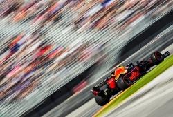 Honda confirma el estreno del motor 'Spec 3' en el GP de Francia