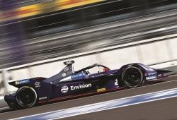 "Según todt, Fórmula y WEC chocan por ""malentendidos"""