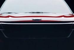 La marca coreana nos muestra más detalles del nuevo Kia Seltos