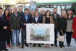 Madrid Central no desaparecerá con la salida de Carmena, será modificado