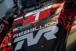 TVR se marca el objetivo de estar en LMGTE-Pro en 2020