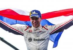 Varios empresarios fomentan tener un ePrix en Eindhoven