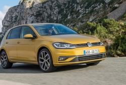 Las ventas de coches en Europa cierran el mes de mayo de 2019 con una ligera subida