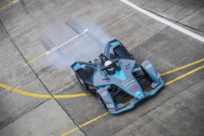 La Fórmula E desvela su calendario 2019-20