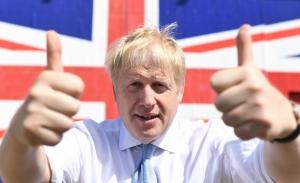 PSA, Honda, Nissan y Toyota condicionan su permanencia en Reino Unido al Brexit