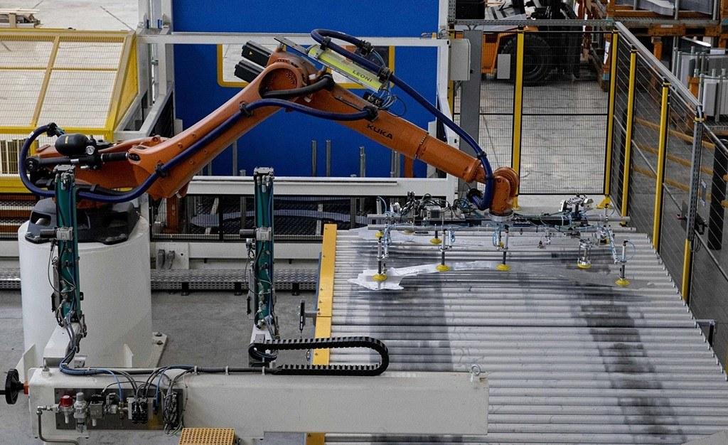 SEAT anuncia una importante inversión en su fábrica de Barcelona