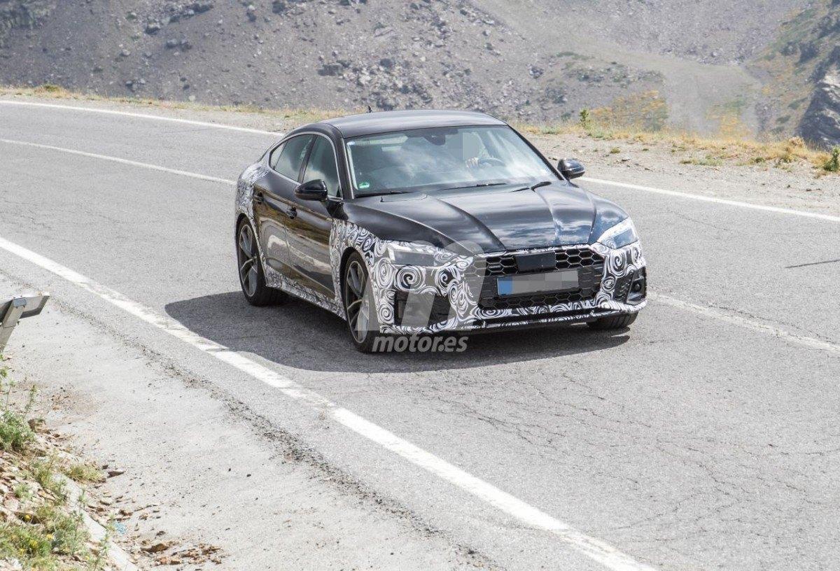 2020 - [Audi] A5 Coupé/Cab/SB restylée Audi-a5-sportback-facelift-con-interior-fotos-espia-201958819-1562096631_1