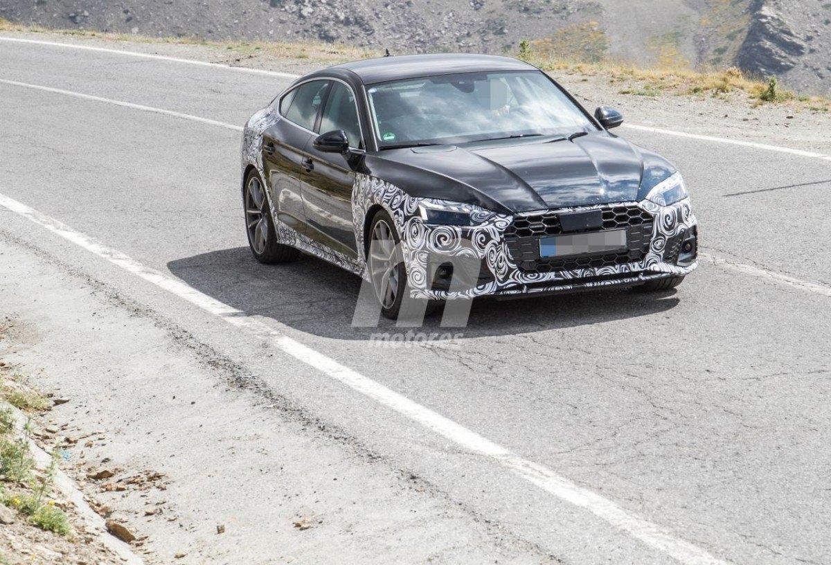 2020 - [Audi] A5 Coupé/Cab/SB restylée Audi-a5-sportback-facelift-con-interior-fotos-espia-201958819-1562096634_2