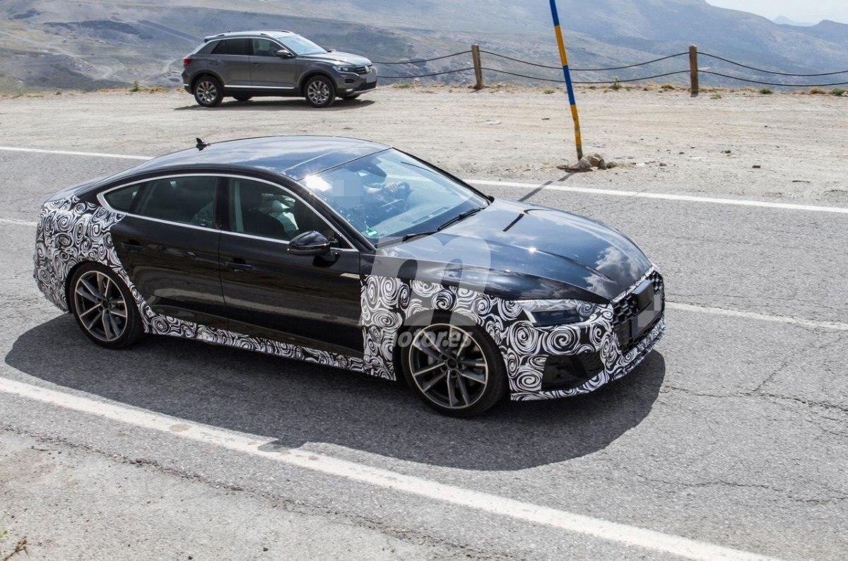 2020 - [Audi] A5 Coupé/Cab/SB restylée Audi-a5-sportback-facelift-con-interior-fotos-espia-201958819-1562096637_3