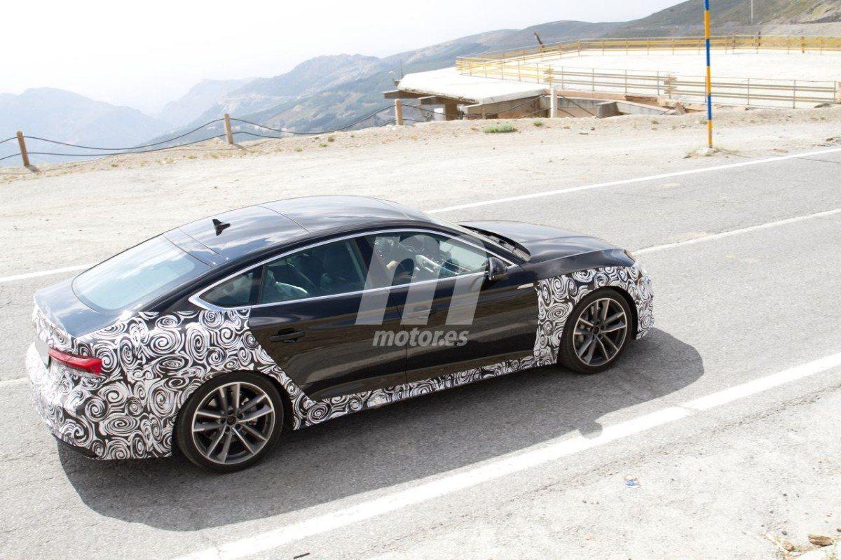 2020 - [Audi] A5 Coupé/Cab/SB restylée Audi-a5-sportback-facelift-con-interior-fotos-espia-201958819-1562096641_4