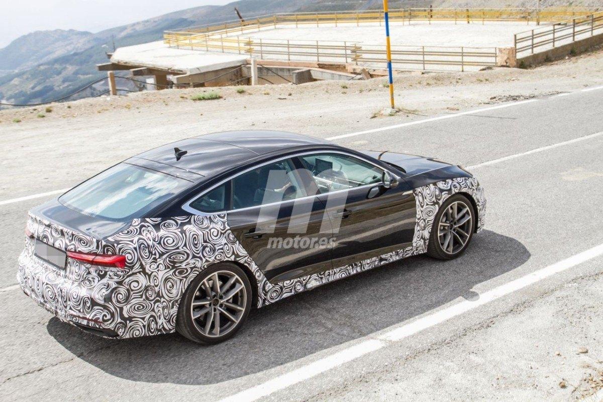 2020 - [Audi] A5 Coupé/Cab/SB restylée Audi-a5-sportback-facelift-con-interior-fotos-espia-201958819-1562096644_5