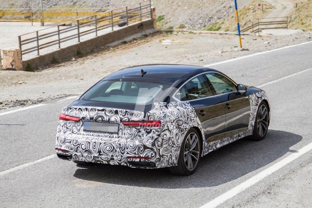 2020 - [Audi] A5 Coupé/Cab/SB restylée Audi-a5-sportback-facelift-con-interior-fotos-espia-201958819-1562096651_7