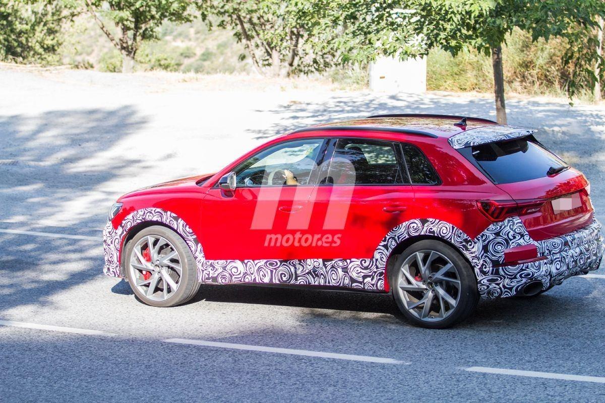 2018 - [Audi] Q3 II - Page 9 Audi-rs-q3-fotos-espia-201959254-1563526993_7