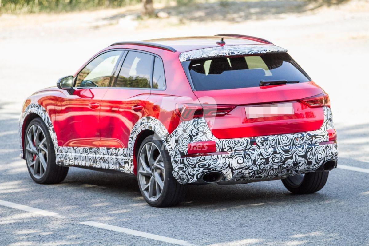 2018 - [Audi] Q3 II - Page 9 Audi-rs-q3-fotos-espia-201959254-1563526998_9