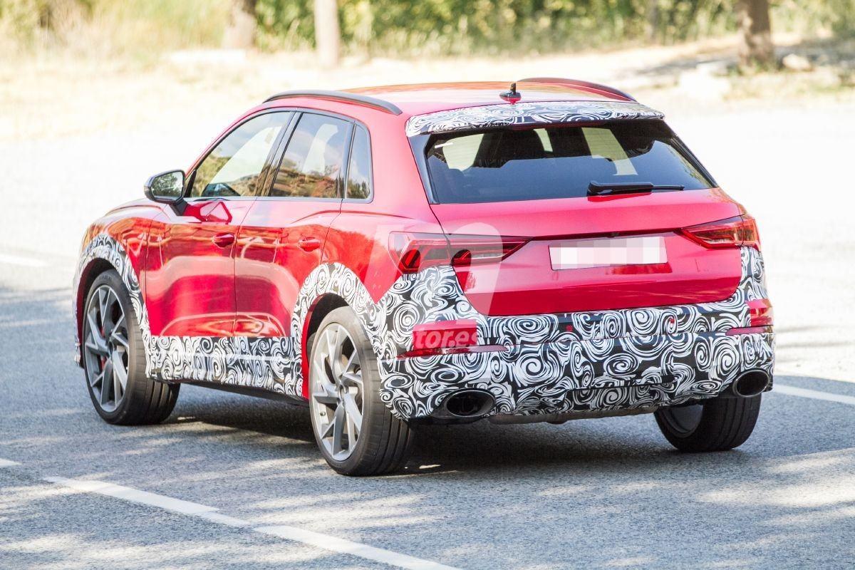 2018 - [Audi] Q3 II - Page 9 Audi-rs-q3-fotos-espia-201959254-1563527003_11