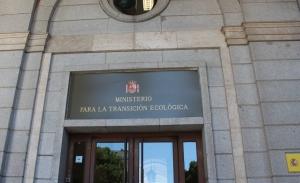 La Comisión Europea denuncia a España ante el TJUE por la contaminación de Madrid y Barcelona