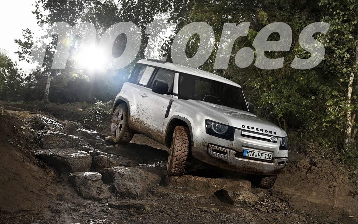 2018 - [Land Rover] Defender [L663] - Page 9 Defender-nuevo-render-201959403-1563977230_1
