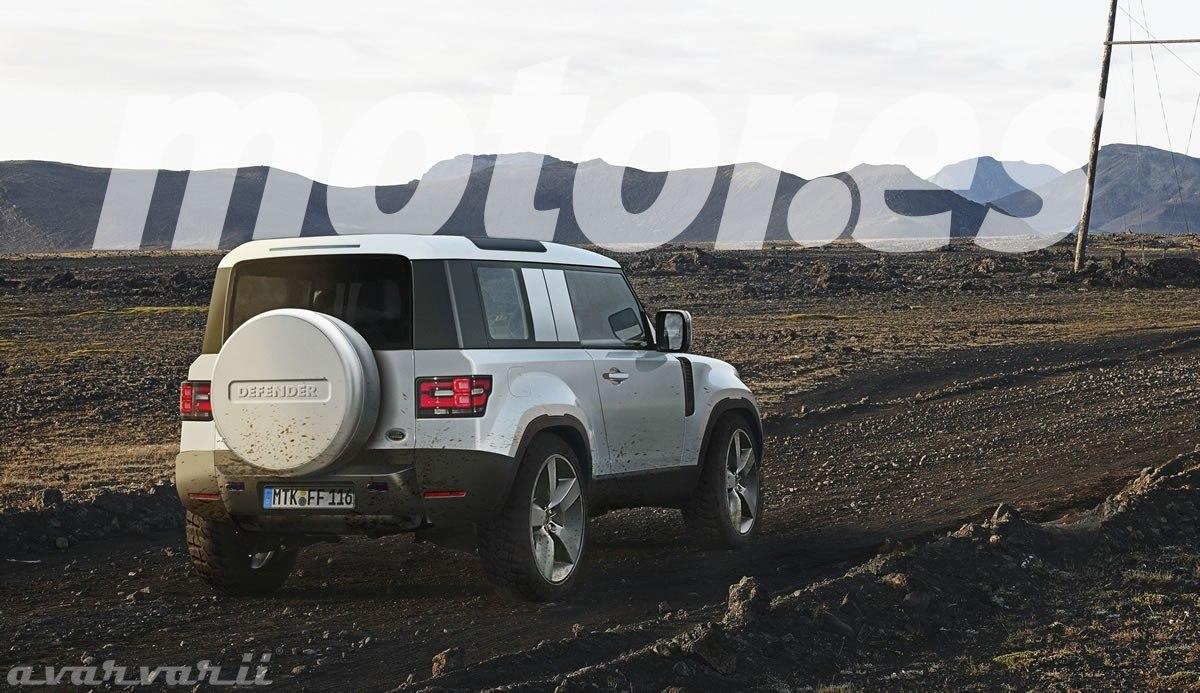 2018 - [Land Rover] Defender [L663] - Page 9 Defender-nuevo-render-201959403-1563977233_2