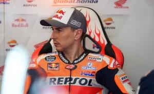 Jorge Lorenzo tampoco estará en Brno y en el Red Bull Ring