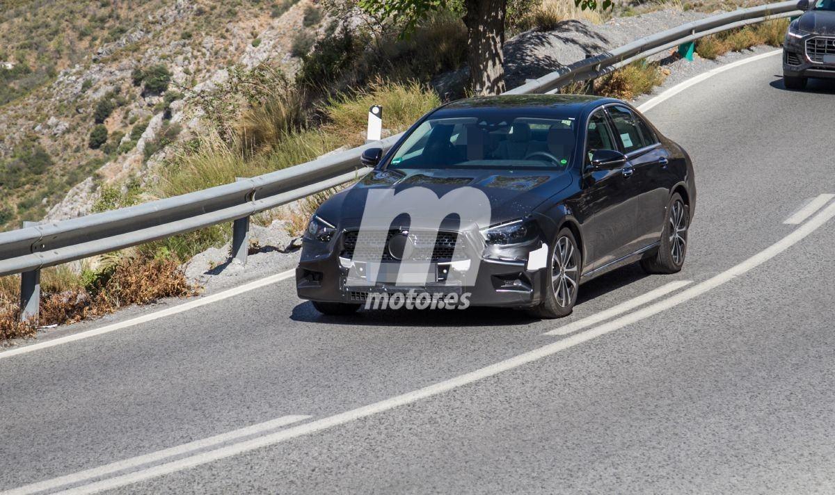 2020 - [Mercedes-Benz] Classe E restylée  - Page 2 Mercedes-clase-e-facelift-fotos-espia-201959188-1563278851_1